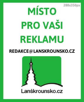 Lanškrounsko.cz